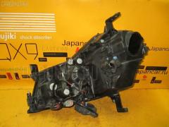 Фара Nissan Fuga PY50 Фото 3