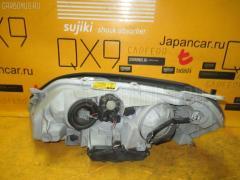 Фара Toyota Mark ii GX110 Фото 2