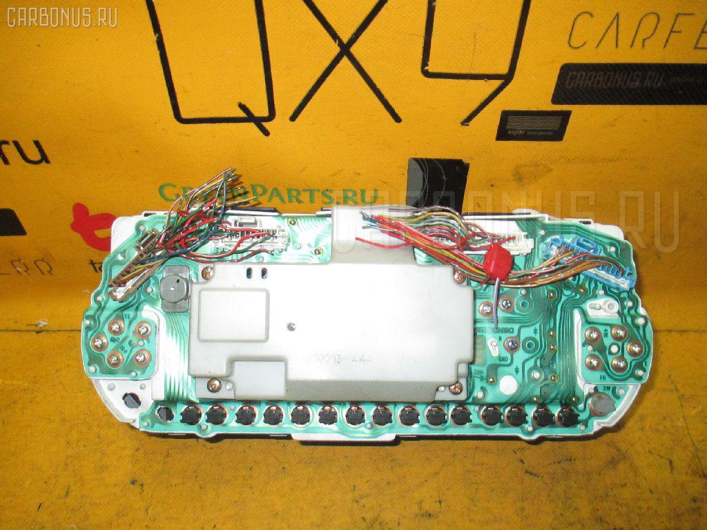 Спидометр TOYOTA WINDOM MCV21 2MZ-FE. Фото 11