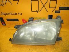 Фара Toyota Caldina ST210G Фото 1