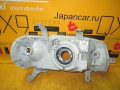 Фара Daihatsu Tanto L350S Фото 2