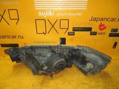Фара MITSUBISHI CHARIOT GRANDIS N84W Фото 3