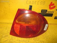 Стоп Toyota Caldina AT211G Фото 1