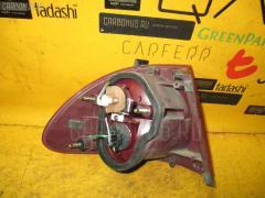 Стоп Toyota Caldina AT211G Фото 2