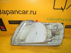 Поворотник к фаре на Honda Odyssey RA1 045-6683, Правое расположение