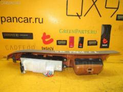 Блок упр-я стеклоподъемниками Nissan Presage U30 Фото 2