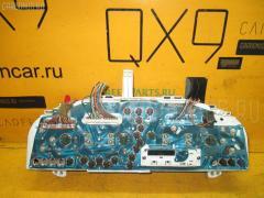 Спидометр TOYOTA IPSUM SXM10G 3S-FE Фото 2