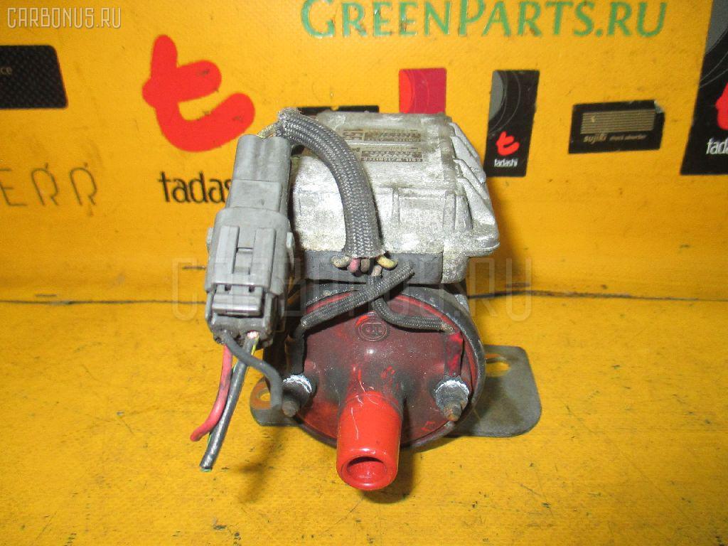 Катушка зажигания Toyota Mark ii GX81 1G-FE Фото 1
