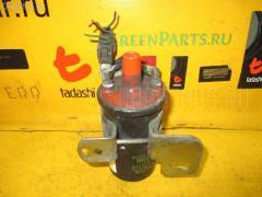 Катушка зажигания TOYOTA MARK II GX81 1G-FE Фото 2