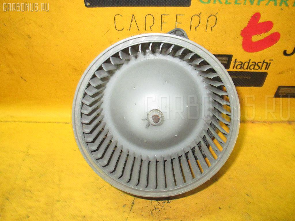 Мотор печки TOYOTA GX90 Фото 1