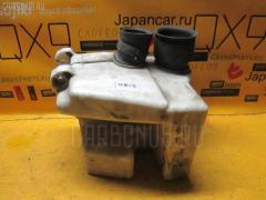 Влагоотделитель Honda Odyssey RA8 J30A Фото 2