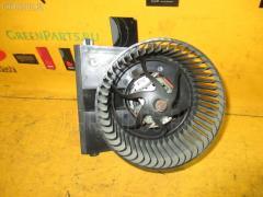 Мотор печки VOLKSWAGEN GOLF IV 1JAGU Фото 2