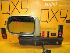 Зеркало двери боковой HONDA MOBILIO GB2 Фото 2