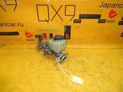 Главный тормозной цилиндр Toyota GX100 1G-FE Фото 1