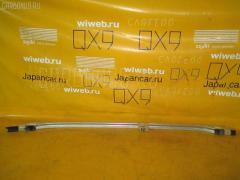 Багажник AUDI A4 AVANT 8EBFB Фото 1