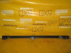 Багажник Toyota Land cruiser prado KZJ95W Фото 3