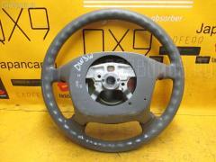 Руль Mazda Demio DW3W Фото 1