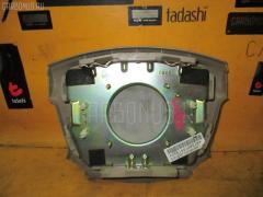 Air bag MAZDA MPV LWEW Фото 1