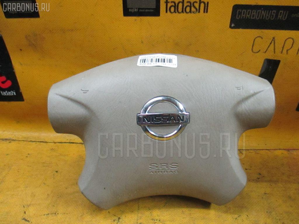 Air bag Nissan Presage TU30 Фото 1