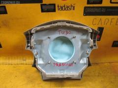 Air bag Nissan Presage TU30 Фото 2