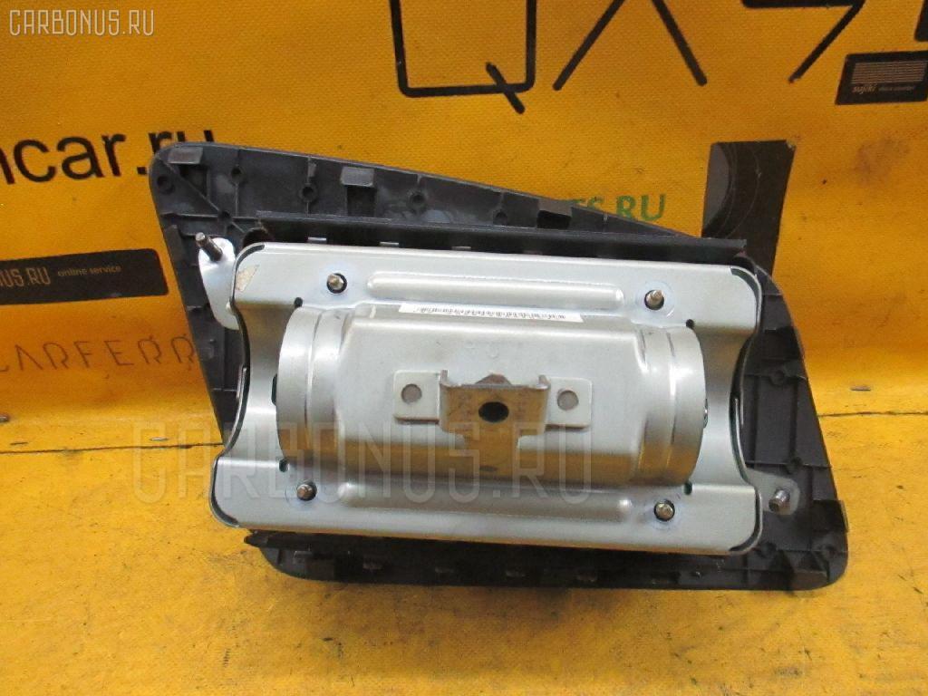 Air bag TOYOTA PROBOX NCP55V Фото 2