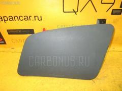 Air bag TOYOTA PROBOX NCP55V Фото 1