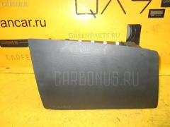 Air bag Toyota Noah AZR60G Фото 1