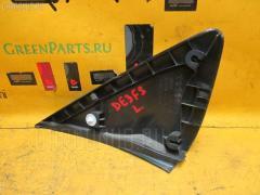 Накладка на крыло Mazda Demio DE3FS Фото 1
