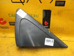 Накладка на крыло Mazda Demio DE3FS Фото 2