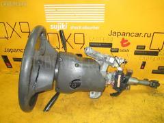 Рулевая колонка Toyota Corona AT190 Фото 1
