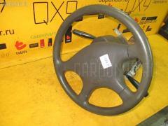 Рулевая колонка Toyota Corona AT190 Фото 2
