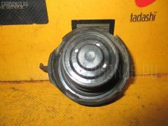 Крышка топливного бака AUDI A4 AVANT 8EBFB Фото 2