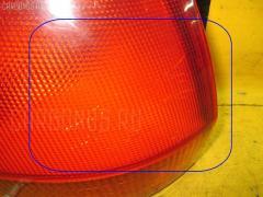 Стоп Nissan Ad van VEY11 Фото 1