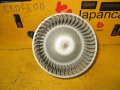 Мотор печки NISSAN SERENA KBC23 Фото 1
