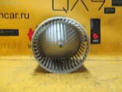Мотор печки NISSAN SERENA C25 Фото 2