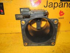 Датчик расхода воздуха MAZDA MPV LW5W GY Фото 2