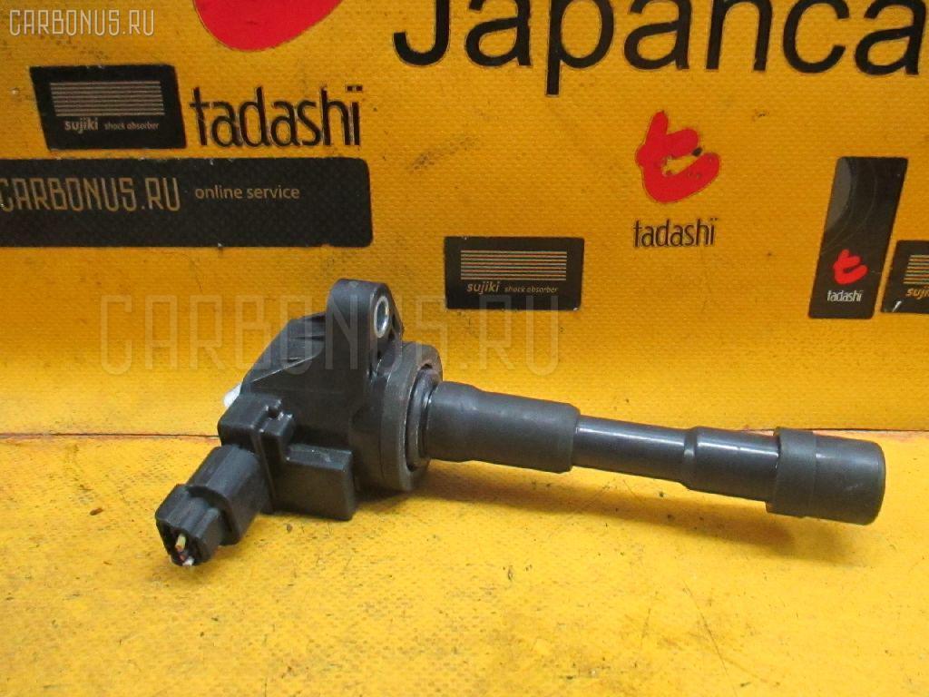 Катушка зажигания Honda Mobilio GB1 L15A Фото 1