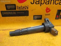 Катушка зажигания Toyota Nadia SXN10H 3S-FSE Фото 1