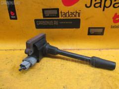 Катушка зажигания MITSUBISHI GALANT EC5W 4A13 Фото 1