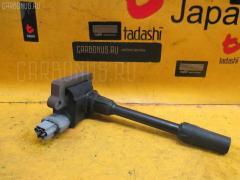 Катушка зажигания MITSUBISHI GALANT EC5W 4A13 H6T12771