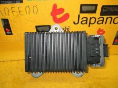 Блок управления инжекторами Mitsubishi Lancer cedia wagon CS5W 4G93 Фото 3