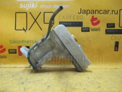 Бачок расширительный Nissan Ad van VFY11 QG15DE Фото 3