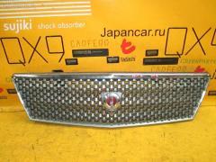 Решетка радиатора Toyota Opa ACT10 Фото 2