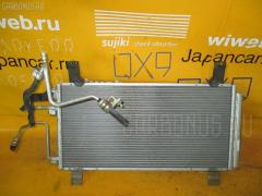 Радиатор кондиционера MAZDA ATENZA SPORT WAGON GY3W Фото 1