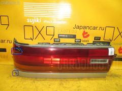 Стоп TOYOTA MARK II GX81 Фото 3