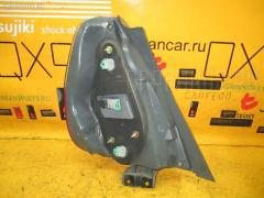 Стоп Honda Fit GD1 Фото 3