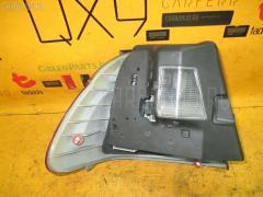 Стоп Bmw 3-series E46-AM12 Фото 3