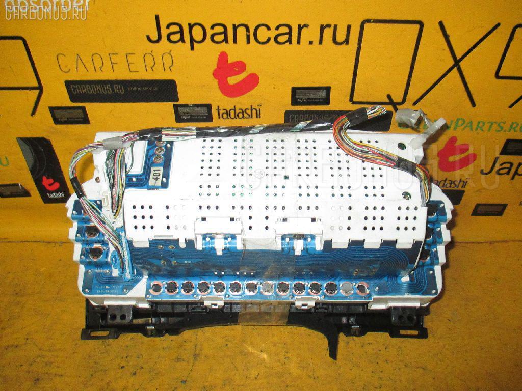 Спидометр TOYOTA JZX100. Фото 4