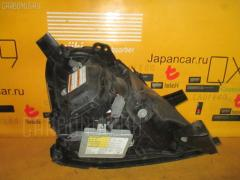 Фара Honda Stream RN1 Фото 3