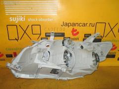 Фара Toyota Corolla fielder ZRE142G Фото 1